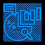 Trang chủ icon2