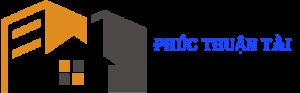 phucthuantai